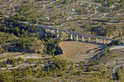 Ali-4110-Most widziany zgóry