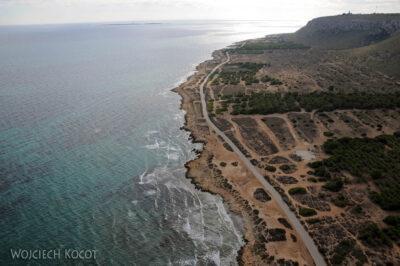 Ali-5090-Morze