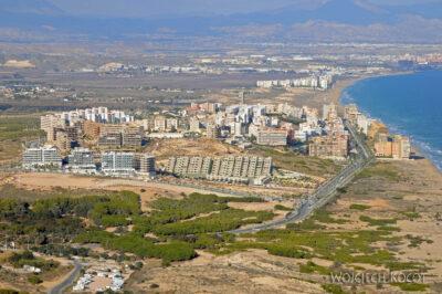 Ali-5125-Widok wstr Alicante