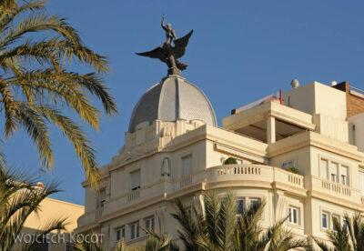 Ali-8013-Alicante