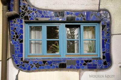Por26093-Hundertwasser- Kościółek wBärnbach