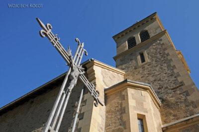 Por03113-Kościół wLa Salette-Fallavaux