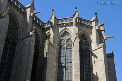 Por04019-Carcassone-Katedra