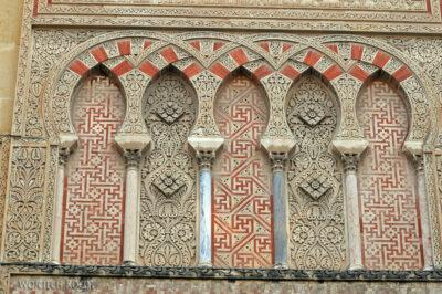 Por08011-Mezquita Catedral de Córdoba