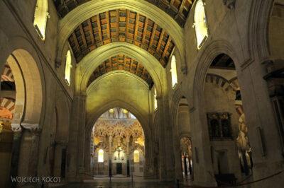 Por08027-Mezquita Catedral de Córdoba