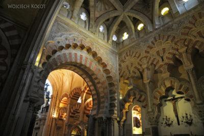 Por08030-Mezquita Catedral de Córdoba