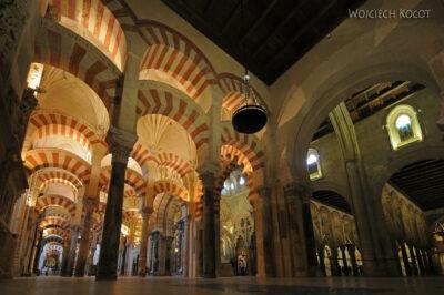 Por08035-Mezquita Catedral de Córdoba