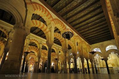 Por08038-Mezquita Catedral de Córdoba