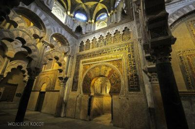 Por08042-Mezquita Catedral de Córdoba