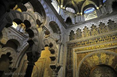 Por08043-Mezquita Catedral de Córdoba