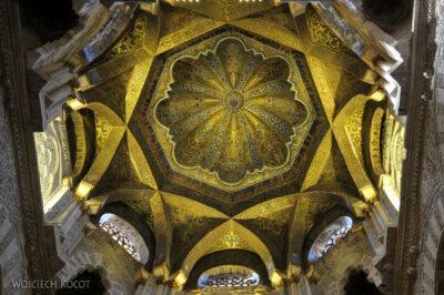 Por08046-Mezquita Catedral de Córdoba