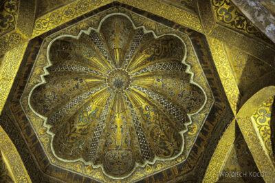Por08047-Mezquita Catedral de Córdoba