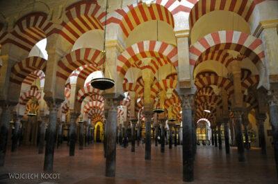 Por08049-Mezquita Catedral de Córdoba