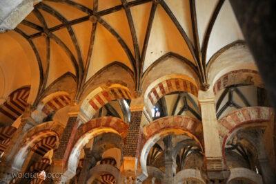 Por08061-Mezquita Catedral de Córdoba