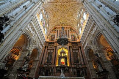 Por08064-Mezquita Catedral de Córdoba