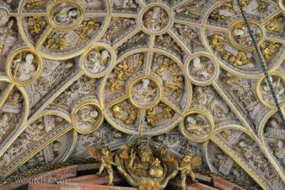 Por08066-Mezquita Catedral de Córdoba