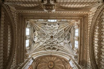 Por08069-Mezquita Catedral de Córdoba