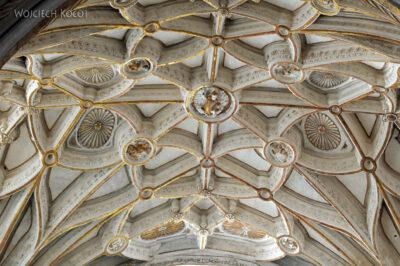 Por08071-Mezquita Catedral de Córdoba
