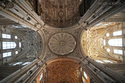 Por08073-Mezquita Catedral de Córdoba