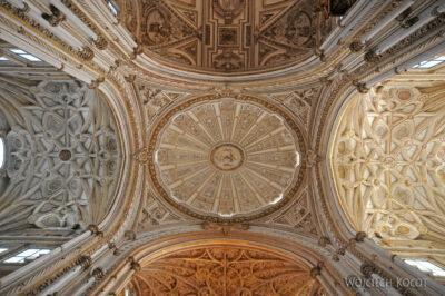 Por08074-Mezquita Catedral de Córdoba