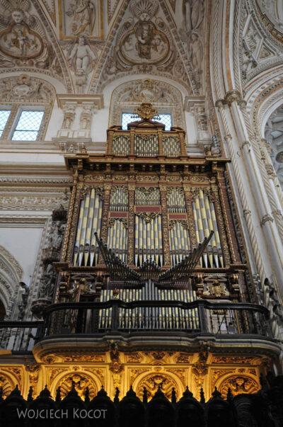 Por08082-Mezquita Catedral de Córdoba