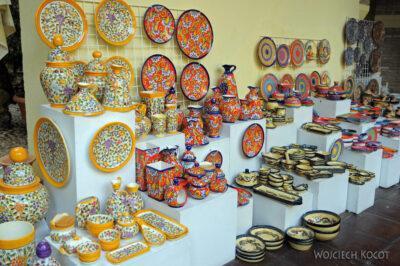 Por08096-Lokalna ceramika artystyczna