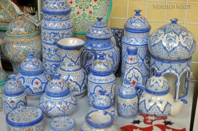 Por08098-Lokalna ceramika artystyczna