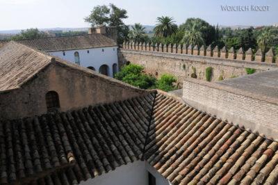 Por08131-Na Zamku Alcázar