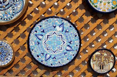 Por08152-Lokalna ceramika artystyczna