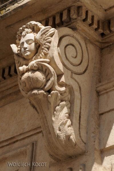 Por08188-Detale Architektoniczne