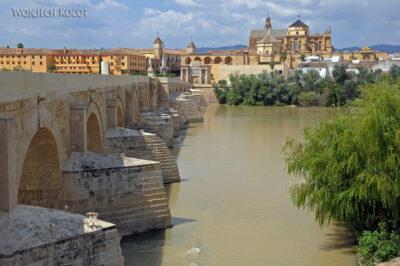 Por08231-Puente Romano