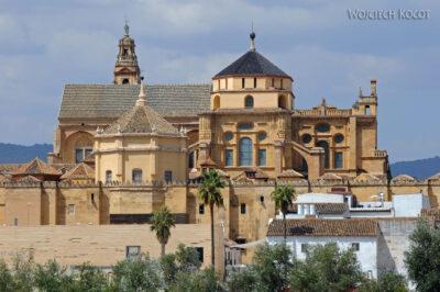 Por08233-Mezquita Catedral de Córdoba