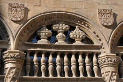 Por10014-Iglesia del Sagrario