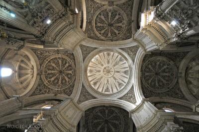 Por10021-Iglesia del Sagrario