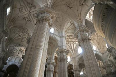 Por10028-Catedral de Granada