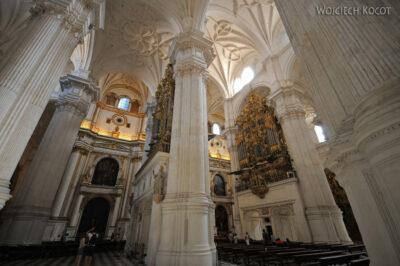 Por10033-Catedral de Granada