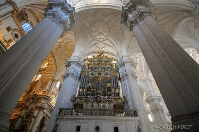 Por10034-Catedral de Granada