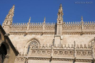Por10053-Catedral de Granada-Capilla Real