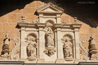 Por10055-Catedral de Granada-Capilla Real