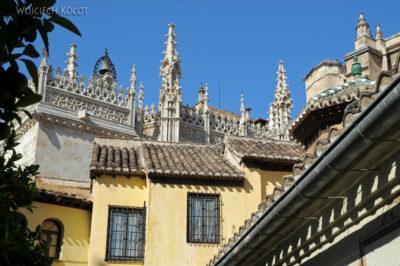 Por10056-Catedral de Granada-Capilla Real