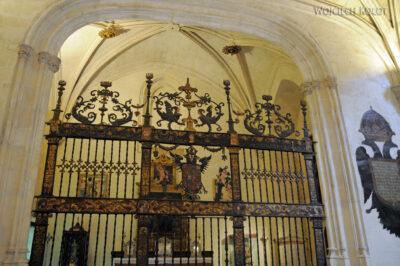 Por10060-Catedral de Granada-Capilla Real