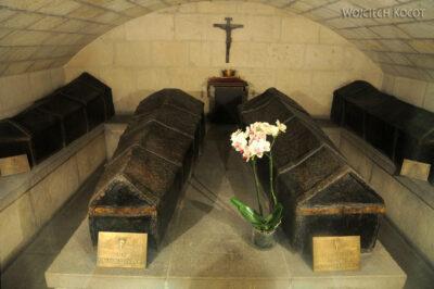 Por10063-Catedral de Granada-Capilla Real