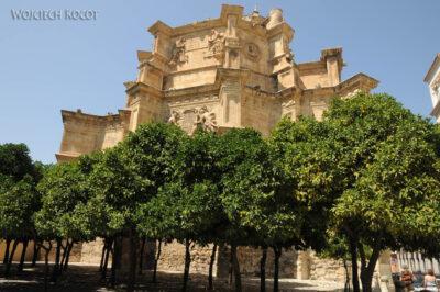 Por10073-Monasterio De San Jeronimo