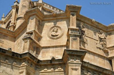Por10075-Monasterio De San Jeronimo