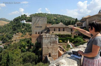 Por10096-Alhambra-Alcazaba