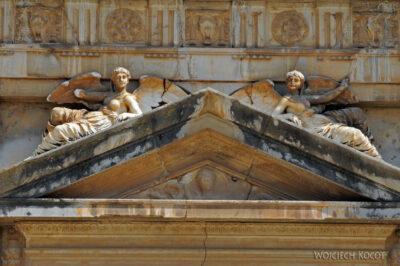 Por10145-Alhambra-Palace of Charles V