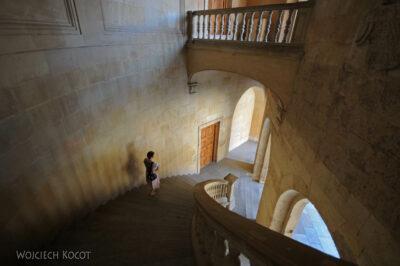 Por10159-Alhambra-Palace of Charles V