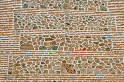 Por10164-Alhambra-Iglesia Santa Maria