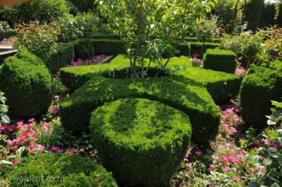 Por10177-Alhambra-Park