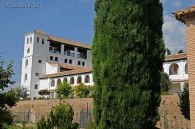 Por10188-Alhambra-Palacio del Generalife